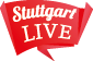 StuttgartLive