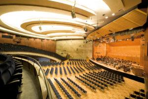 Beethovensaal_1664