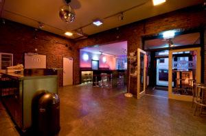 Club_Zentral_Eingangsbereich