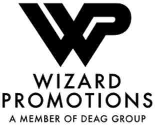 Wizard Promotion