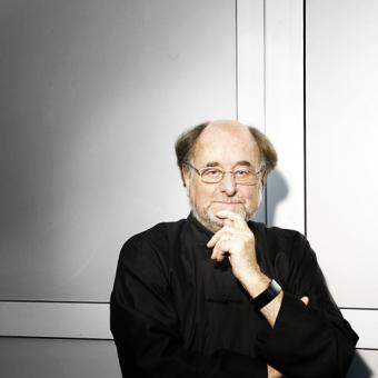 SWR Symphonieorchester live in Stuttgart 1.4.2020